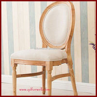 Usefull french provincial furniture high end louis xv style chair antique victorian chairs