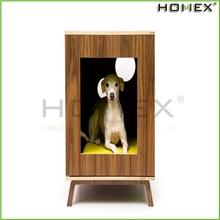 Modern Pet Furniture /Dog n Cat House /Pet Cage/Homex_BSCI