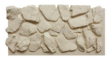 Polyurethane faux stone panel,natural rock,marble slab,interior wall panel,stone without weight