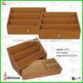 Winepackages para artículos de papelería de oficina lista, artículos de papelería conjunto