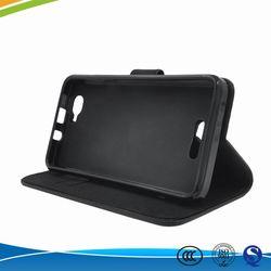 Madam Favorite leather case for Samsung S5 case