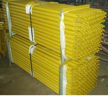 Australia kwikstage/ scaffold system parts /transom scaffolding