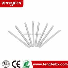 Supply 40/45/60mm optical fiber protection sleeve heat shrinkable tube