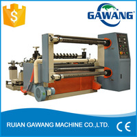 Disc Blade Disposal Cup Paper Sloting Machinery CE Certification