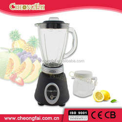 CB Approved 3 Speed And 2 Stop Juicer Extractor Machine