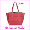 bueno designer handbag,newest fashion graceful style wholesale guangzhou handbag hand bag