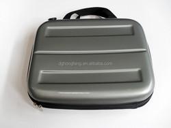Creative latest fashion eva laptop bag computer case