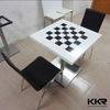 Hot sale used restaurant tables for sale | restaurant table