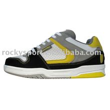 hot sell mens skate shoes 2012