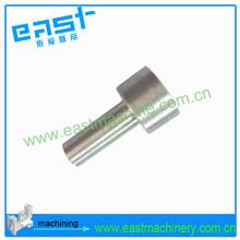 Electronic equipment metal accessories