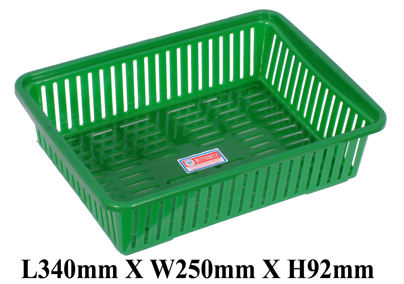Plastic Tray Photo Detailed About Plastic Tray Picture On