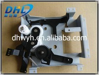 RC1-7401-000 for HP 5200 Printer Fuser Drive Gear Assembly Swing Gears