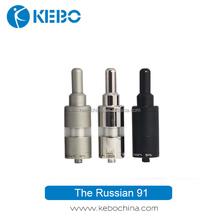 Original kayfun 3.1 atomizer,mini kayfun clone the russian 91% atomizer