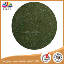 Bottom price hot sell color pigment for contact lens