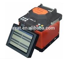 AV6471 Optical Fiber Fusion Splicer for fiber tool using