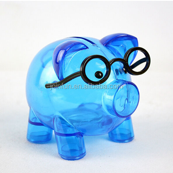 piggy_money_box_2.jpg