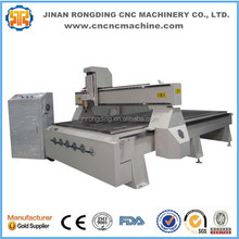 cnc router wood carving machine for sale/wood door making cnc router cutting/acrylic cnc machine with 4x8 size