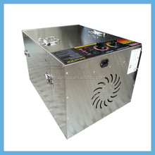 Hot! Professional Manufacture Dehydrator/vegetable And Fruit Processing Machine