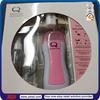 TSD-LT033 depilatory wax roller cartridges 5 in 1/refill tool kit cartridge/Roll-On Refillable Depilatory Heater Wax Kit
