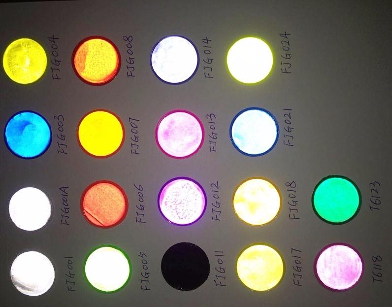 PVC reflective sticker-2_
