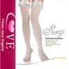 /product-gs/sex-japanese-pantyhose-stocking-sexy-tube-stocking-736562756.html