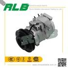 Oe 88320-2F030 para toyota hiace de alta qualidade compressor de ar condicionado
