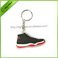 de PVC blando Air Jordan zapatos conformado
