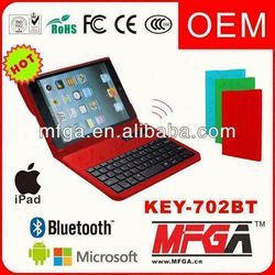 keyboard with case for ipad