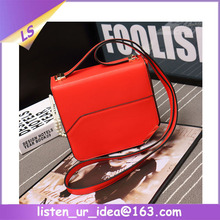 Unique Design New Stylish Women's Cross Body Bags