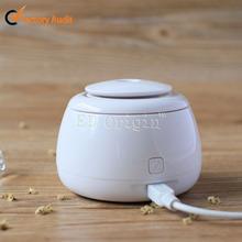 Mini Decorative Humidifier / USB Mist Maker / Novelty Air Humidifier