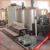 Newest Asphalt Emulsify Equipment for Sale