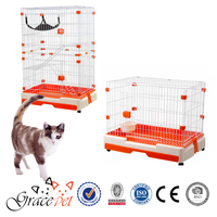 indoor cat cage for sale cheap