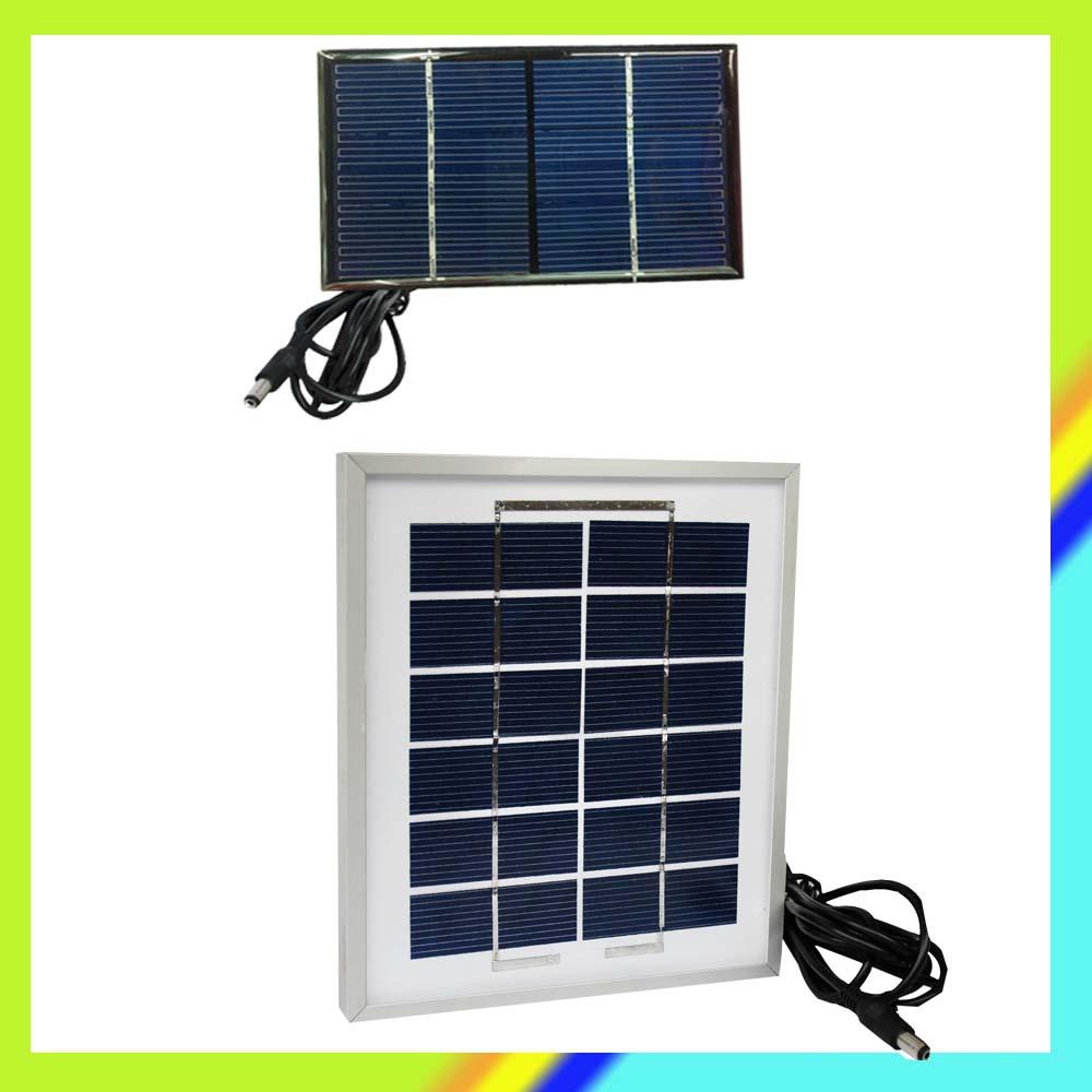 Main lampe solaire syst me d 39 clairage int rieur ampoule for Lampes solaires interieur