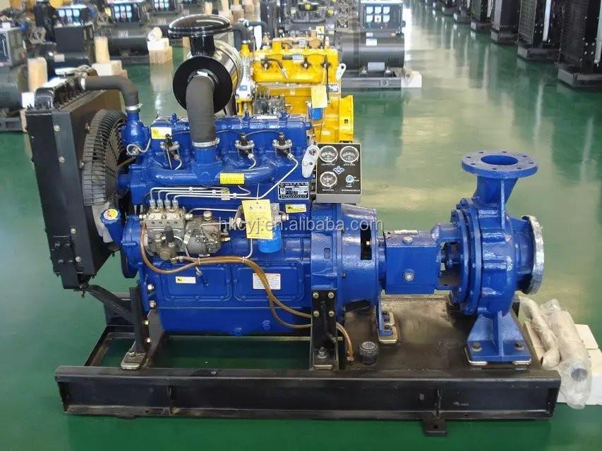 40 hp moteur diesel pour pompe eau d 39 irrigation moteurs. Black Bedroom Furniture Sets. Home Design Ideas