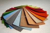 Standard size fashion japan home textile importers