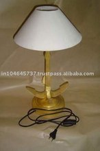 TL- 10251 Anchor LAMP