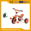 Kids trike Tricycle for kids Baby tricycle