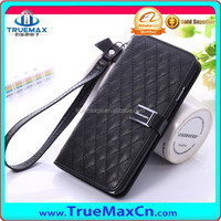 Mobile phone case cover for apple iphone 5