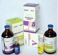 phamaceutical animal colistin injection