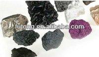High grade abrasive material-Pink Aluminum Oxide / PA