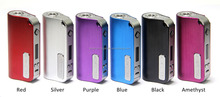 e cig box mod Cool Fire 4 with big battery capaciy and high watts