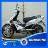 SX110-5F Best Price 125CC Racing Cub Motorcycle