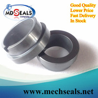 Silicon Carbide Material Seal Ring for KSB pump mechanical seal