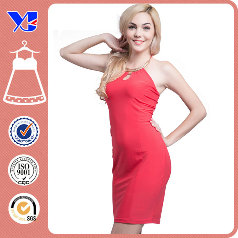 latest dress designs korea casual new fashion lady ladies