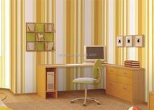 wallpaper for home decoration /home interior wallpaper /home wallpaper for sale