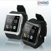 Touch screen china gt08 smart watch