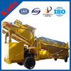 Mineral Separator Gold Trommel Screen Manufacturer In China