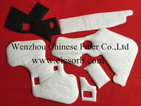 similar thinsulate car sound proof materials