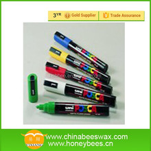 Good quality bee marking pen for bee rearing