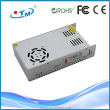 New general style ip20 led driver